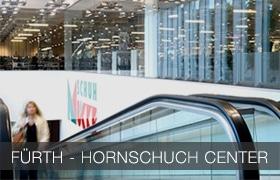 Schuh Mücke in Fürth im Hornschuch Center