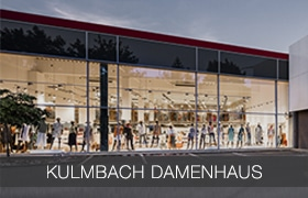 Schuh Mücke Damenhaus in Kulmbach