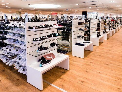 Große Auswahl an Herrenschuhe, Sportschuhe & Sneaker in Kulmbach