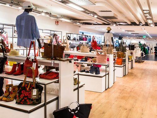 Große Auswahl an Taschen & Accessoires für Damen in Nürnberg Mögeldorf
