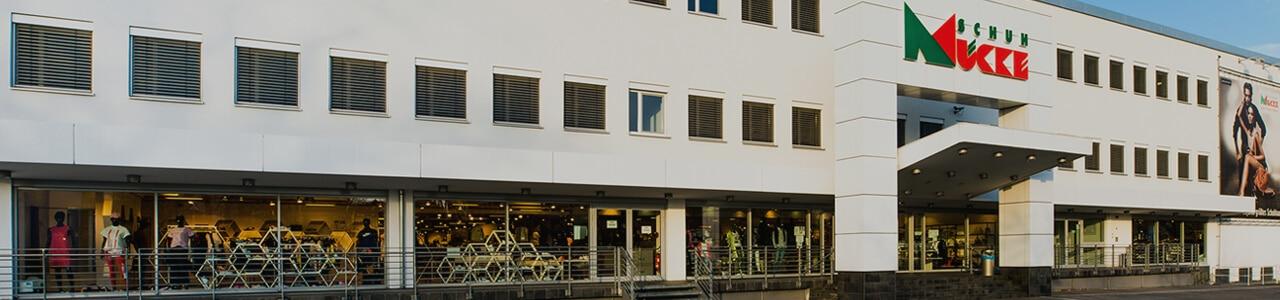 Schuh Mücke in Nürnberg-Mögeldorf - Schuhe und Mode für jeden Geschmack