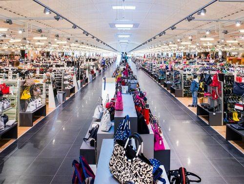 Große Auswahl an Schuhe, Taschen & Accessoires in Rödental bei Coburg