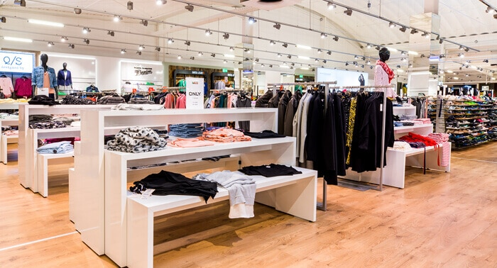 Schuh Mücke Filiale in Rödental Schuhe, Mode & Marken