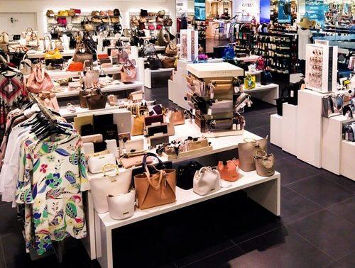 Große Auswahl an Taschen & Accessoires für Damen in Regensburg