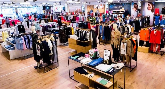 Schuh Mücke Online Shopping