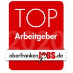 Top Arbeitgeber Oberfranken Jobs.de