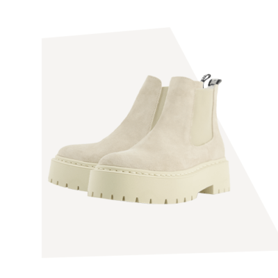 Steve Madden Veerly Boots
